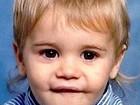 Parabéns, Justin Bieber! Veja imagens da vida e carreira do cantor