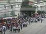 Recife tem passeata contra o trabalho infantil