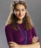 Dr. Sarah Reese