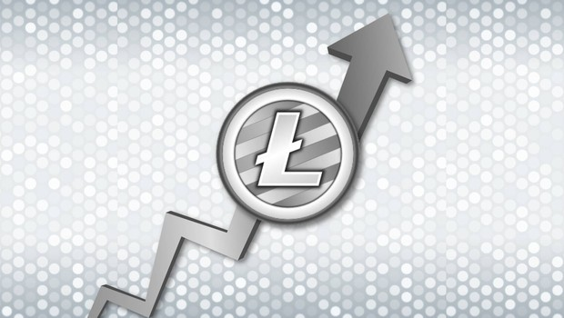 Litecoin  (Foto: Wikipedia)