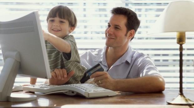 Produzir conteúdo e interagir com seus cliente podem ser uma ótima forma de vender mais online (Foto: Thinkstock)