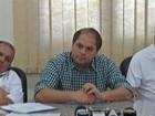 Câmara estuda recorrer ao STJ para julgar prefeito de Campo Grande
