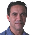 Professor Sidney Melo
