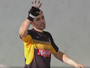 Estrelas da seleção voltam aos treinos no Sorocaba Futsal de olho na LNF