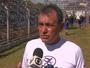 Com pior campanha, Ciro Rios faz balanço da Matonense na Copinha