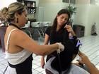 Senac inscreve para 2,8 mil vagas em cursos profissionalizantes na Paraíba