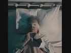 David Bowie lança clipe de 'Lazarus' um dia antes de completar 69 anos