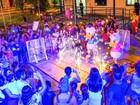 Parque da Criança terá programação especial de Dia dos Pais, em Manaus