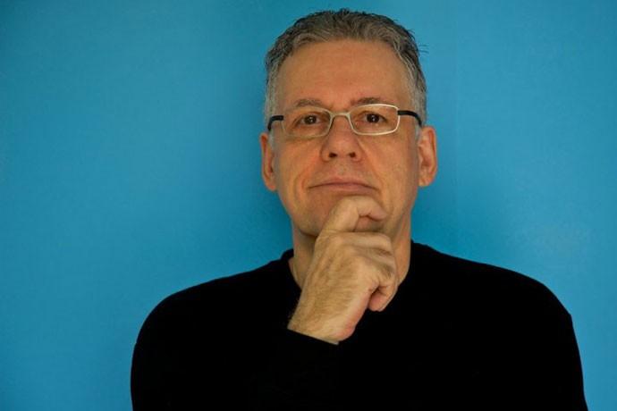 O sociólogo Sérgio Abranches