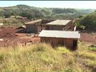 Polícia deflagra a 2ª fase da Operação Quadro Negro em quatro estados