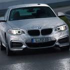 Veja a evolução dos carros inteligentes (Divulgação/BMW)