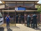 Primeiro Conselho de Polícia Comunitária é instalado em Roraima