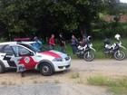 Adolescente de 16 anos morre afogado em lagoa em Aparecida