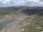 Agreste pernambucano enfrenta grave crise de abastecimento de água