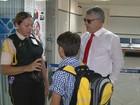 Juizado em Roraima alerta sobre viagens com crianças e adolescentes
