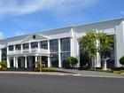 Governo de Roraima decreta dez pontos facultativos para 2016