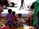 Em 2016, 1 em cada 4 brasileiros vivia em situação de pobreza, diz IBGE