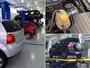 Mitos e verdades sobre a revisão obrigatória em carros novos
