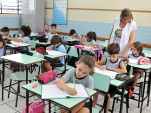Prefeitura abre processo seletivo para professores temporários (Foto: Divulgação/Prefeitura de Londrina)