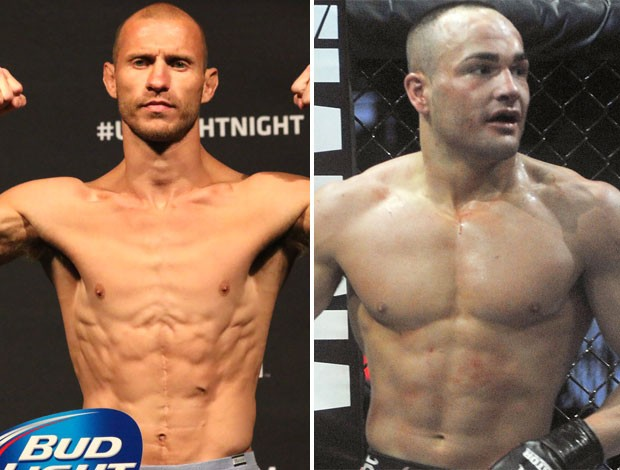 Eddie Alvarez es liberado por el  Bellator, firma con la UFC y enfrentará a Cerrone