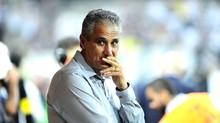 BLOG: Corinthians encaminha classificação para fase de grupos da Libertadores