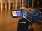 Cidade do Saber oferece 20 vagas para oficinas de produção audiovisual