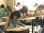 Sergipe tem apenas 1,4% do total de inscritos no Enem 2016