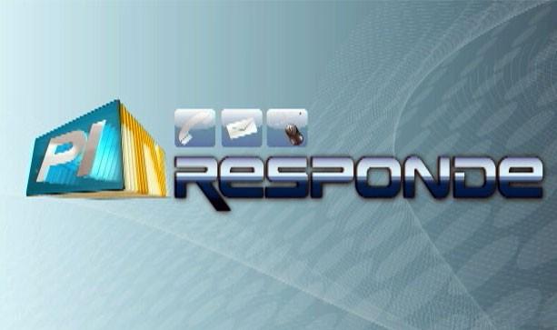 Piaui TV Responde (Foto: divulgacão)