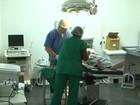 Médicos retomam atendimento parcial de emergência e MP cobra prefeitura