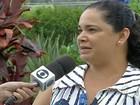 Guararema abre inscrições para cursos profissionalizantes