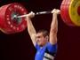 Federação búlgara de levantamento de peso recorre à CAS para ir ao Rio