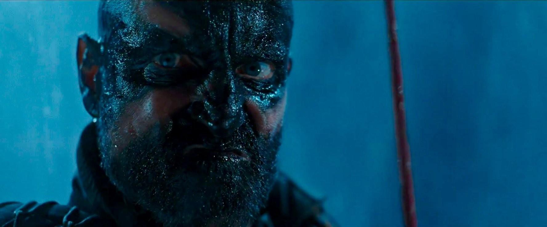 Woody Harrelson como o Coronel (Foto: Divulgao)