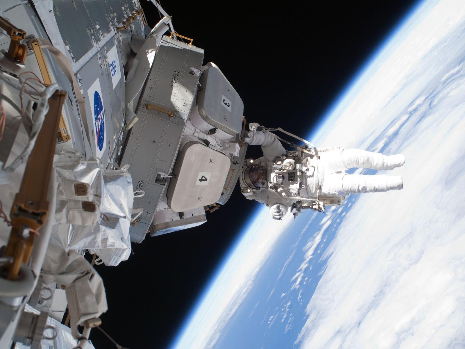 Mais problemas à vista para o programa espacial brasileiro