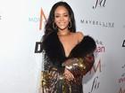 Veja o estilo das famosas em prêmio de moda em Los Angeles