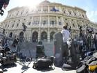 Tribunal italiano decide destino de Berlusconi nesta terça-feira