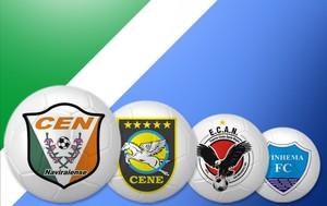 Carrossel ranking Futebol Campeonato Sul-Mato-Grossense (Foto: Editoria de Arte/Globoesporte.com)