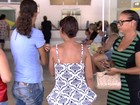Novo boletim da Saúde registra dez mortes e 69 casos de H1N1 em Goiás