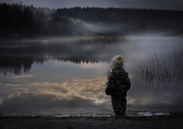 (Foto: Elena Shumilova )