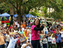 Ação Global presta mais de 40 mil atendimentos em Vassouras (RJ)