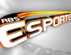 Confira todos