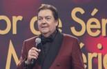 Faustão comanda o 'Melhores do Ano'; veja homenagem ao apresentador do 'Domingão'