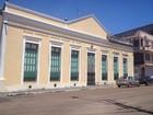 Fechado desde 2014, Museu Joaquim Caetano começa a receber reforma