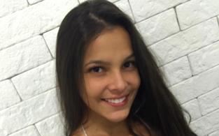 Fotos, vídeos e notícias de Emilly Araújo