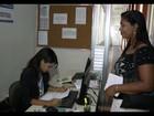 Projeto oferece orientação jurídica gratuita a população em Belém