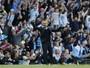 Jornal lista os 10 técnicos mais bem pagos do mundo; Pep Guardiola lidera
