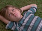 'Boyhood' é o grande vencedor do New York Film Critics Awards