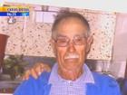 Pai do prefeito de cidade do interior do RS está desaparecido há 2 meses