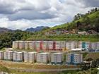 Dilma estará em Friburgo, RJ, nesta terça para entrega de apartamentos