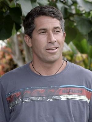 Danilo Couto  (Foto: Reprodução)