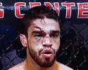 Thiago Tavares e Brian Ortega fazem luta da noite e ganham bônus do UFC